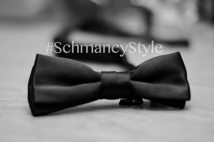 SchmancyStyle